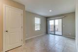 8045 Albeniz Place - Photo 4