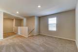 8062 Agora Lane - Photo 5