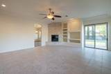 13324 Stoney Vista Drive - Photo 19