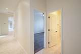 13324 Stoney Vista Drive - Photo 40