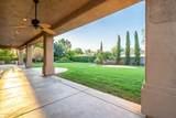 13324 Stoney Vista Drive - Photo 68