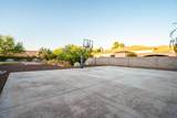 13324 Stoney Vista Drive - Photo 71