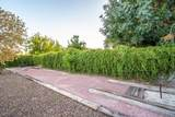 13324 Stoney Vista Drive - Photo 86