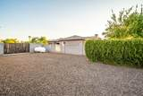 13324 Stoney Vista Drive - Photo 88