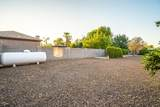 13324 Stoney Vista Drive - Photo 91