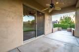 13324 Stoney Vista Drive - Photo 95