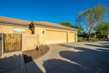 13324 Stoney Vista Drive - Photo 97