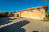 13324 Stoney Vista Drive - Photo 98