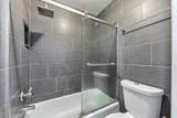 406 Washington Avenue - Photo 6