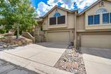 5927 Mountain Oaks Drive - Photo 1