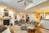 5927 Mountain Oaks Drive - Photo 10