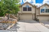5927 Mountain Oaks Drive - Photo 2