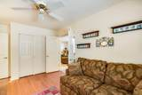 5927 Mountain Oaks Drive - Photo 20