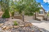 5927 Mountain Oaks Drive - Photo 3