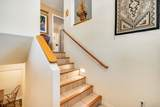 5927 Mountain Oaks Drive - Photo 5