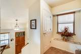 5927 Mountain Oaks Drive - Photo 7