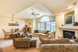 5927 Mountain Oaks Drive - Photo 8