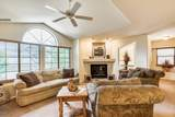 5927 Mountain Oaks Drive - Photo 9