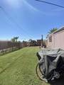 10807 Palm Tree Drive - Photo 2