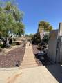 10807 Palm Tree Drive - Photo 5