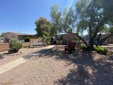 10807 Palm Tree Drive - Photo 7