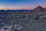 10791 Pinnacle Peak Road - Photo 1