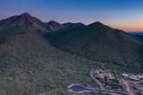 10791 Pinnacle Peak Road - Photo 4