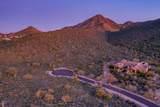 10791 Pinnacle Peak Road - Photo 7