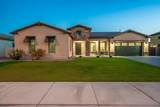 9221 Los Gatos Drive - Photo 31