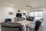 9221 Los Gatos Drive - Photo 37