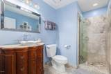 3431 Kachina Drive - Photo 40
