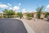 5329 Lavender Circle - Photo 2