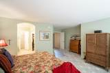 5329 Lavender Circle - Photo 27
