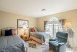 5329 Lavender Circle - Photo 28
