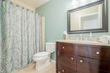 5329 Lavender Circle - Photo 31