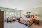 5329 Lavender Circle - Photo 32