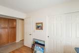 5329 Lavender Circle - Photo 34