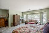 5329 Lavender Circle - Photo 35