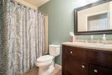 5329 Lavender Circle - Photo 36