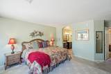 5329 Lavender Circle - Photo 37
