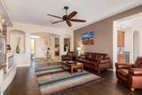 5714 Ashler Hills Drive - Photo 13
