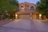 1425 Desert Broom Way - Photo 1