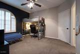 1425 Desert Broom Way - Photo 42