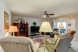 1748 Leisure World - Photo 11