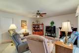 1748 Leisure World - Photo 12