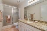 1748 Leisure World - Photo 21