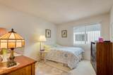 1748 Leisure World - Photo 22