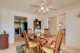 1748 Leisure World - Photo 7