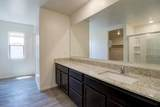 533 Black Hawk Place - Photo 12