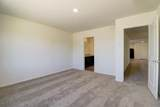 440 Guinea Court - Photo 14